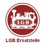 LGB Ersatzteile