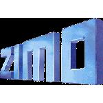 ZIMO Elektronik